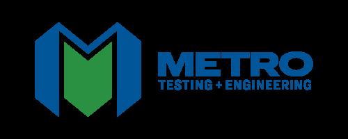 Metrotesting
